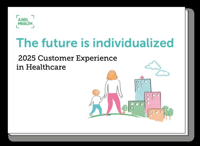 e-guide-healthcare-experience-2025